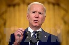 Mỹ hoan nghênh Iran đàm phán liên quan thỏa thuận hạt nhân