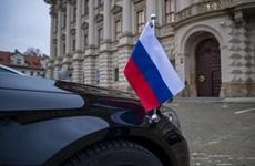 Mối quan hệ giữa Nga, Mỹ và phương Tây: Cuộc đối đầu dai dẳng