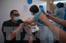 Tình hình dịch bệnh COVID-19 diễn biến phức tạp tại Đông Nam Á