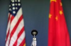 Ngã rẽ khó chọn trong mối quan hệ giữa Mỹ và Trung Quốc