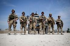 Dư luận Đức về việc NATO quyết định rút quân khỏi Afghanistan