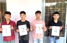 Đồng Nai: Khẩn trương điều tra vụ án giết người xảy ra ở Xuân Lộc