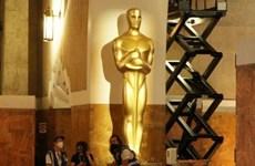 Những giải thưởng đầu tiên được tôn vinh tại Oscar lần thứ 93
