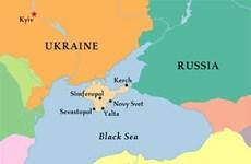 Thế khó của Thổ Nhĩ Kỳ trong xung đột giữa Nga và Ukraine