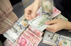 Tiến trình 'phi USD hóa' tăng tốc mạnh mẽ trên toàn cầu