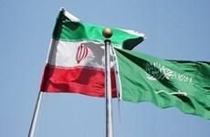 Tia sáng từ những nỗ lực đàm phán của Iran và Saudi Arabia