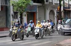 TP Hồ Chí Minh nâng cao cảnh giác, sẵn sàng ứng phó với dịch COVID-19