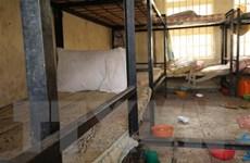 Thêm nhiều sinh viên bị giết hại trong vụ bắt cóc tại miền Bắc Nigeria