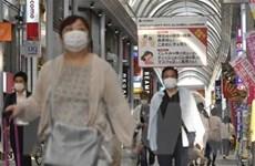 WHO khuyến cáo các nước thận trọng khi dỡ bỏ quy định đeo khẩu trang