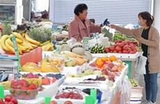 Chuyên gia: Kinh tế Trung Quốc có dấu hiệu phục hồi không đồng đều