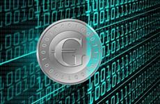 Cơ hội, thách thức của đồng tiền kỹ thuật số do nhà nước phát hành
