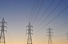 Nguy cơ từ việc Trung Quốc thâu tóm lưới điện quốc gia tại Mỹ Latinh