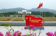 Lào Cai chủ động các kịch bản để ngày bầu cử diễn ra thành công