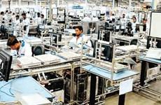 Ấn Độ: Tiềm năng và trở ngại trên đường đua công nghệ thế giới