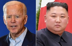 Đường hướng chính sách của Chính quyền Mỹ đối với Triều Tiên