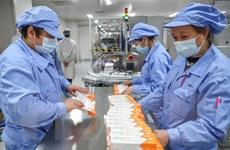 Phải chăng 'ngoại giao vaccine' của Trung Quốc đang… 'hụt hơi'?