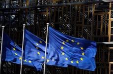 Hai thành viên cuối cùng của EU thông qua quỹ phục hồi hậu đại dịch