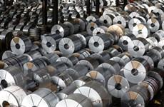 Phòng vệ thương mại - biện pháp bảo vệ sản xuất trong nước