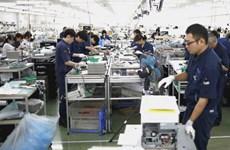 Doanh nghiệp Nhật Bản lo ngại về nỗ lực tăng thu thuế ở Đông Nam Á