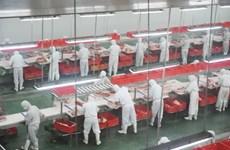 Công ty thịt lớn nhất thế giới bất ngờ giảm 10.000 việc làm