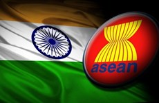 Triển vọng quan hệ Ấn Độ và ASEAN: 30 năm sau chính sách hướng Đông