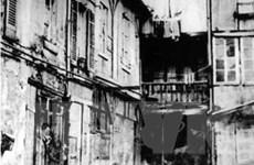 Những ký ức vẹn nguyên về Hồ Chủ tịch trong lòng nước Pháp