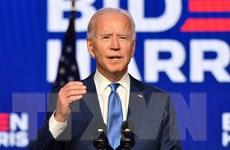 Nỗ lực thúc đẩy kế hoạch đầu tư cơ sở hạ tầng của ông Biden gặp khó