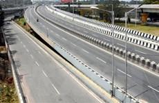 WB: Kinh tế của khu vực Nam Á phục hồi nhanh hơn dự kiến