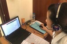 Thành phố Hồ Chí Minh: Tập trung ôn tập cho học sinh cuối cấp