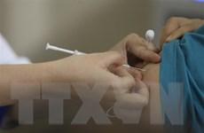 Chủ động nguồn vaccine phòng ngừa COVID-19 cho nhân dân