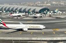 Hãng hàng không Emirates lần đầu báo lỗ hàng tỷ USD trong hơn 30 năm