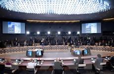 Các nước NATO duy trì hoạt động của sân bay ở thủ đô Afghanistan