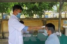 Thanh Hóa, Gia Lai cho phép một số dịch vụ hoạt động trở lại