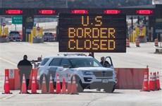 Thủ tướng Canada bảo vệ quyết định gia hạn lệnh đóng cửa với Mỹ