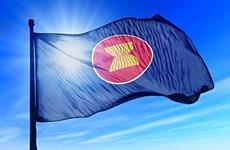 Vai trò của ASEAN trong chiến lược Ấn Độ Dương-Thái Bình Dương