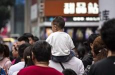 Để chính sách dân số mang lại lợi ích cho kinh tế Trung Quốc