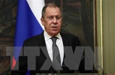 Nga muốn tăng cường hợp tác nhiều lĩnh vực với các nước ASEM