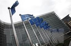 Lãnh đạo EU họp bàn kế hoạch phục hồi sau đại dịch COVID-19