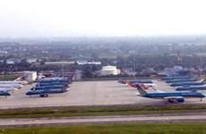 [Video] Làm rõ cạnh tranh trong giá vé máy bay nội địa