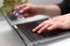 Bắt giữ đối tượng lừa đảo, chiếm đoạt gần 1 tỷ đồng qua mạng xã hội