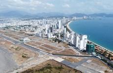 Dự án BT sử dụng quỹ đất tại sân bay Nha Trang bộc lộ nhiều sai phạm