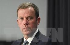 Chính phủ Australia thúc đẩy các cơ hội kinh doanh với Việt Nam