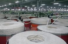 Sản xuất công nghiệp toàn tỉnh Đồng Nai tăng trên 7,54%