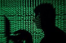Tin tặc lại tấn công hàng trăm doanh nghiệp tại Mỹ vào ngày 2/7