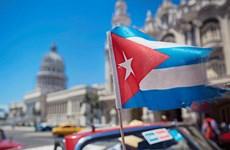 Doanh nghiệp vừa và nhỏ là tâm điểm trong cải cách kinh tế của Cuba