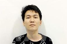TP Hồ Chí Minh: Phát hiện 4 người nước ngoài nhập cảnh trái phép