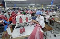 Bắc Giang chống dịch hiệu quả, không để gián đoạn sản xuất kinh doanh