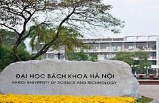 Trường Đại học Bách khoa Hà Nội hoãn tổ chức Kỳ thi đánh giá tư duy