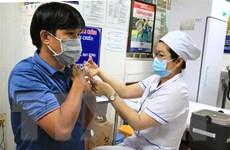 """Tín hiệu lạc quan từ các mũi """"chủ công"""" trong chiến lược vaccine"""