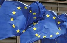 Ấn Độ Dương-Thái Bình Dương có vị trí ưu tiên trong chính sách của EU?
